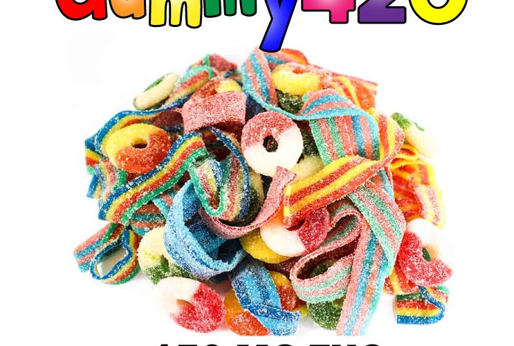 Gummy420-featured-image